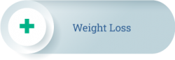 weight-lost