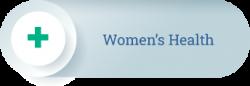 women-health
